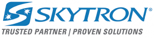 Skytron products